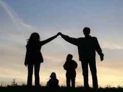 Чтобы сохранить мир и любовь в семье. Молитвы и заговоры.
