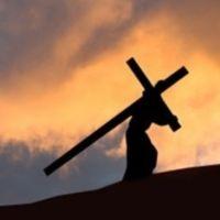 У каждого по жизни свой крест
