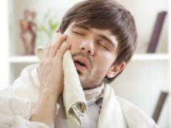 Молитвы и заговоры от зубной боли