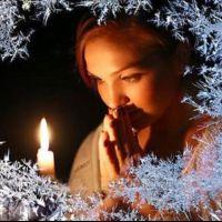 Стихи об Уходящем годе и пожелания на Новый