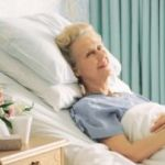 Сильные молитвы от болезней