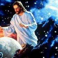 Почему Бог допускает страдания и не защищает детей