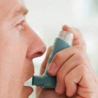 Молитвы и заговоры от астмы