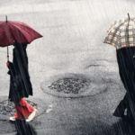 Бозответная любовь: как пережить расставание