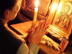 Почему верующие в Православии грешны