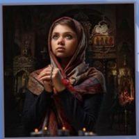 Молитвы о помощи в учёбе