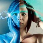 Мысли и поступки, ухудшающие здоровье