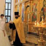 Сильная молитва о замужестве
