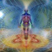 Что такое вибрации и аура человека