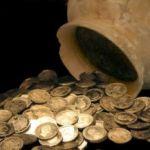 Что такое откуп и как его сделать?