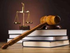 Как выиграть дело в суде по кредиту
