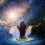 Молитва всеобщая за человека и человечество