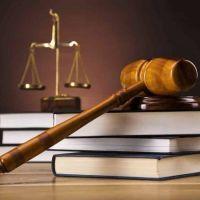 Как выиграть суд с помощью молитв и заговоров