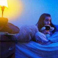 Заговор от бессонницы, кошмаров и тяжелого сна