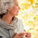Молитвы и заговоры от женского климакса