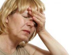 Молитвы и заговоры от головной боли