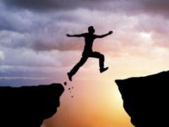 Зачем бог посылает трудности и беды людям