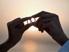 Заговоры и молитвы на верность супругов