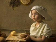 Дети, зачатые в пост (разъяснения священика)