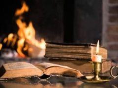 Молитвы на деньги: как привлечь их в свою жизнь
