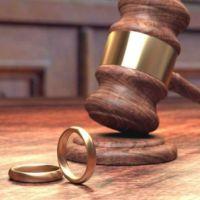 Молитвы и заговоры от развода и сохранения семьи