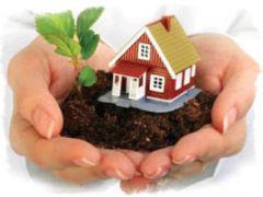 Молитва и заговор на продажу квартиры