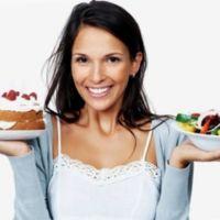 Как набрать вес или поправиться с помощью молитвы