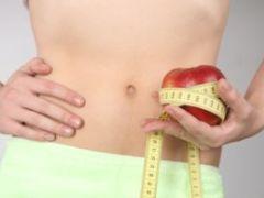 Молитва на похудение: убрать лишний жир и вес