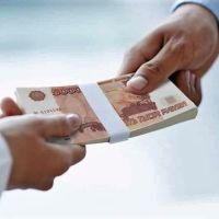 Молитва на возврат долга и чтобы кредит дали