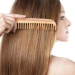 Молитва на рост волос: чтоб были густыми и крепкими