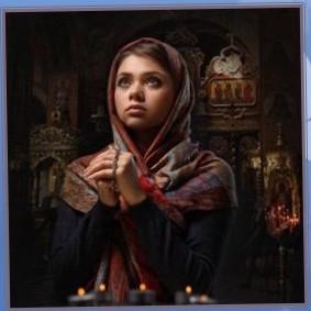 Какому святому молиться о учебе ребенка