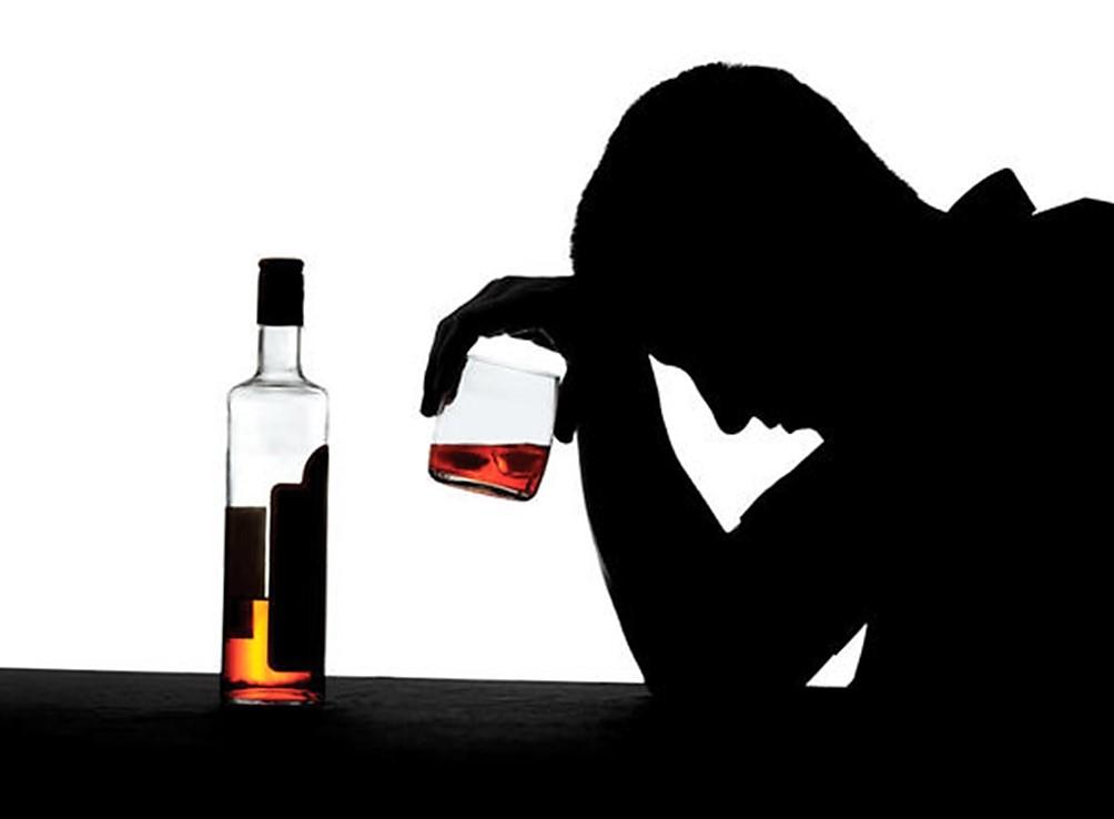 Молитва от пьянства сильная Вонифатию, заговоры от пьянства