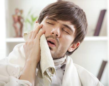 Молитва от зубной боли - сильная православная молитва для уменьшения и успокоения боли, правила чтения